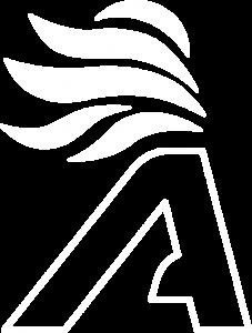 Marca reducida blanco para PNG