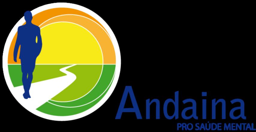 Andaina Prosaude