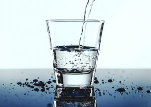 #REALDRINK 2/3: Bebidas naturales