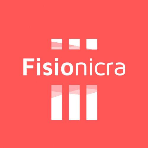 FisioNicra