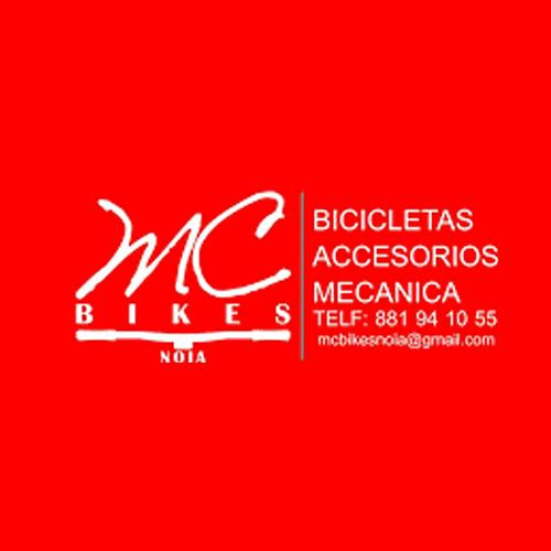 MC Bikes