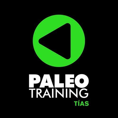 Paleotraining Tías