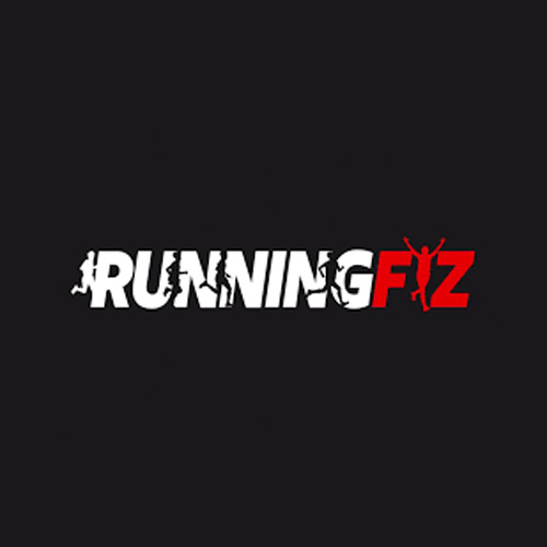 Running Fiz