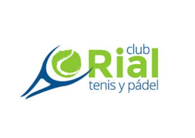 Club de Tenis y Pádel O Rial