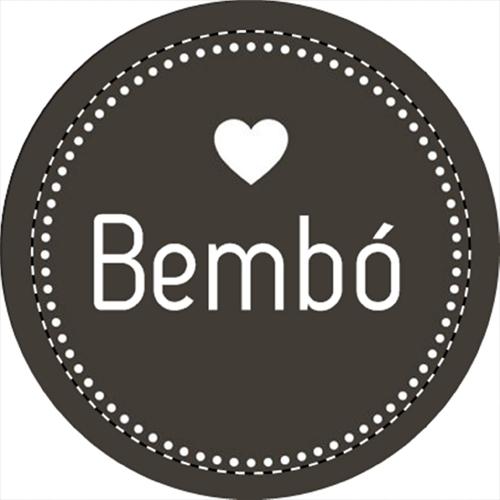 Bembó tenda galega