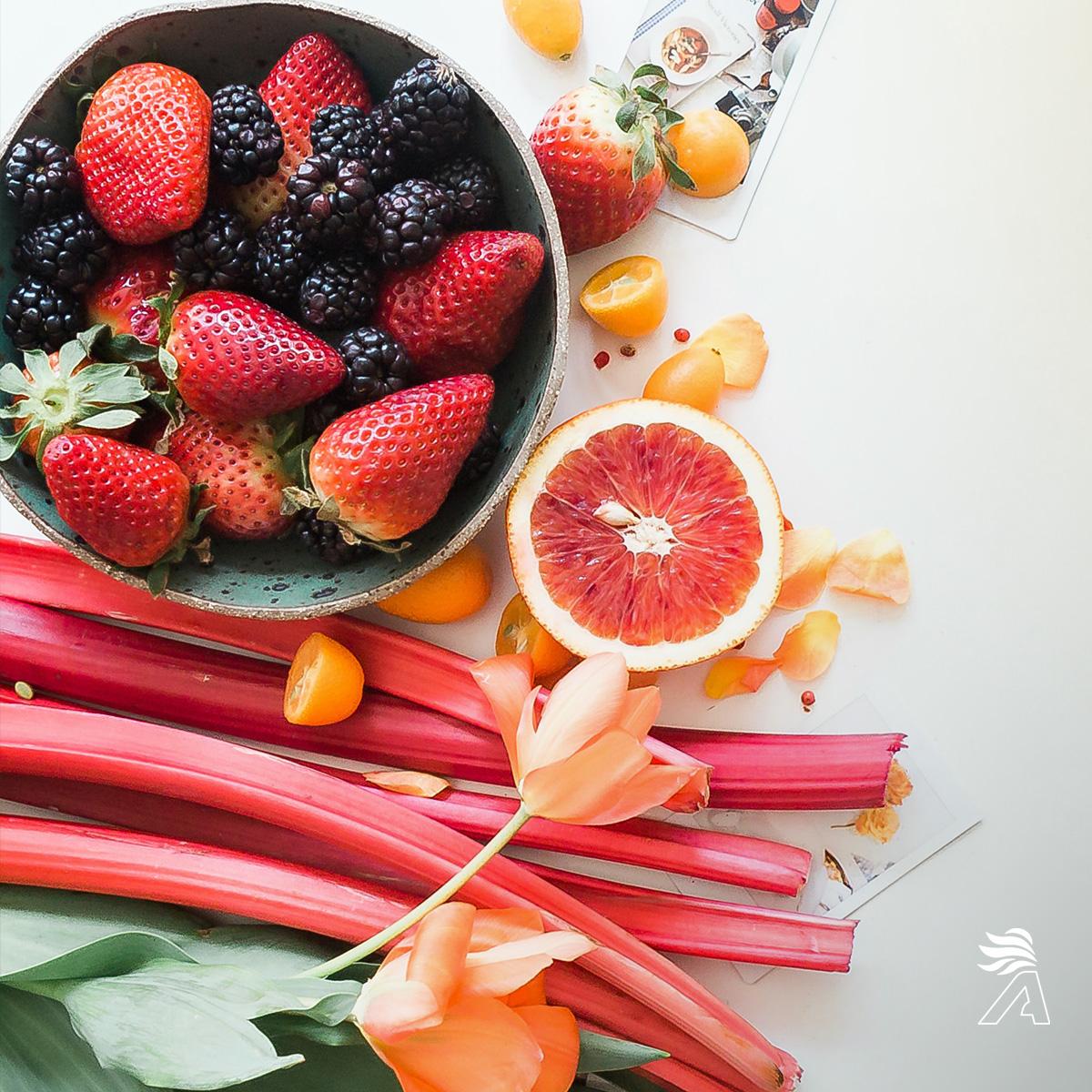 Dieta del ayuno intermitente qué alimentos tomar