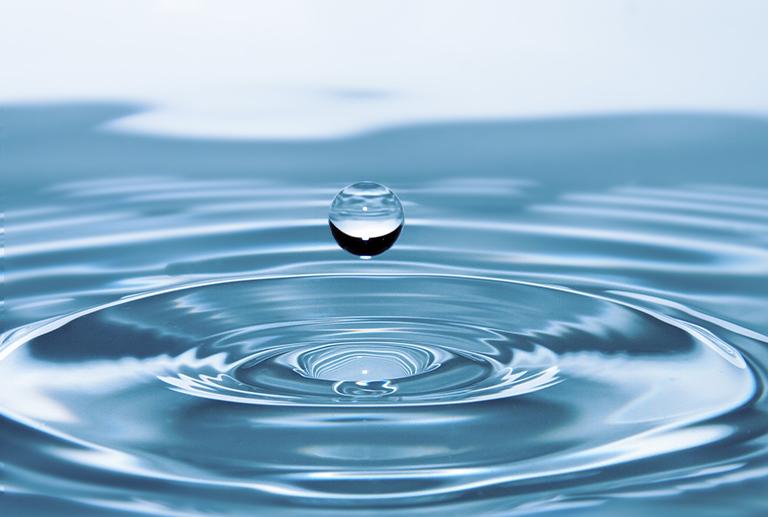 La importancia de la hidratación y la mineralización en el deporte