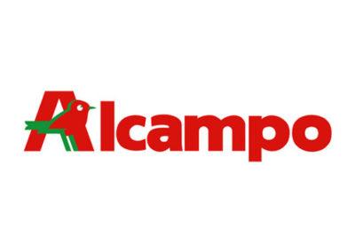Alcampo (A Coruña)